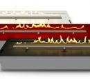 Nazwa wkładu: FIRE LINE AUTOMATIC 3