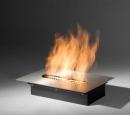 Nazwa wkładu: FIRE BOX