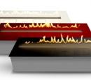Nazwa wkładu: FIRE LINE AUTOMATIC 2
